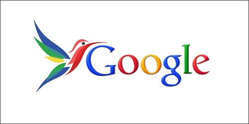 9 Reasons Your Website May Get Penalized by Google Algorithm Updates