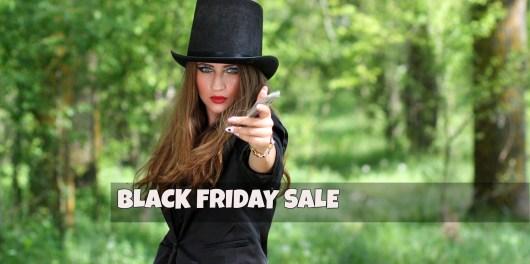 black-friday-sale-cyber-monday