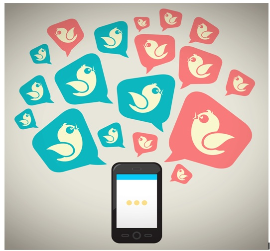 How to Leverage Your Brands Twitter Analytics to Discover Important Data