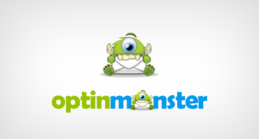 Optinmonster Vs Leadpages for Dummies