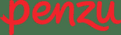 top free blogging site list - penzu