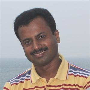 Tony John  Founder of techulator, indiastudychannel.com