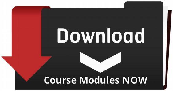Download BloggersIdeas Blog Coaching Course Module