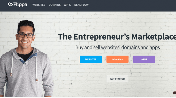 flippa-1-for-buying-and-selling-websites-domains-and-apps
