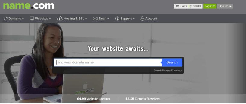 name-com-domain-names-register-domains