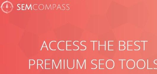SemCompass