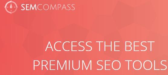 SemCompass review