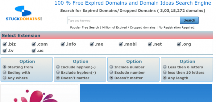 stuck-domains-expired-domains-and-dropped-domains-portal