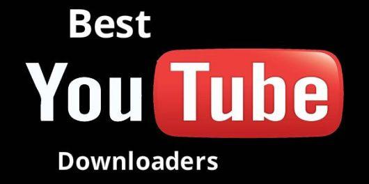 Best YouTube Downloaders