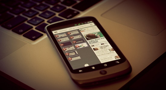 Top 10 Mobile Marketing Facts