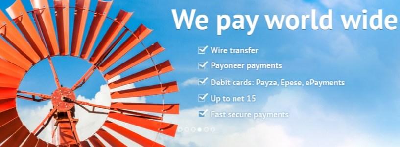 propellerads payments
