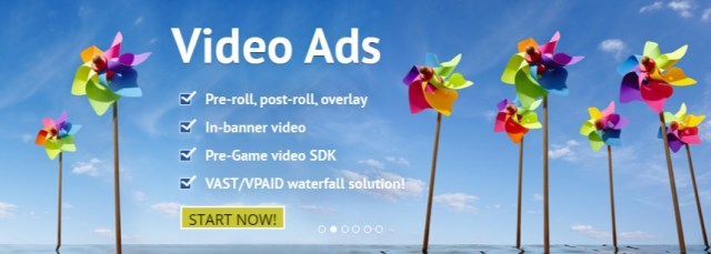 propellerads video ads