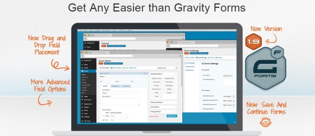Gravity Forms Add-on - Best WooCommerce Plugins