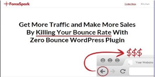 Zero Bounce Wordpress Plugin Review