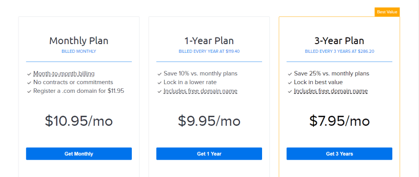 coupn code for dreamhost shared hosting pricing