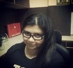 Chitraparna Sinha Esmee network