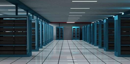 Free Web Hosting Providers