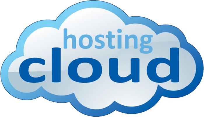 How to Find the Best VPS Cloud Hosting