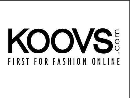 Koovs-com