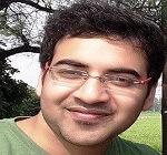 Siddharth bhagga