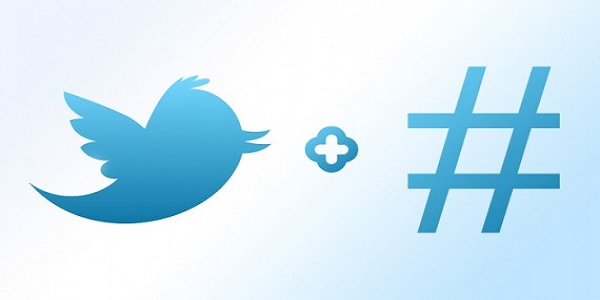 Take Control of Your Events on Twitter