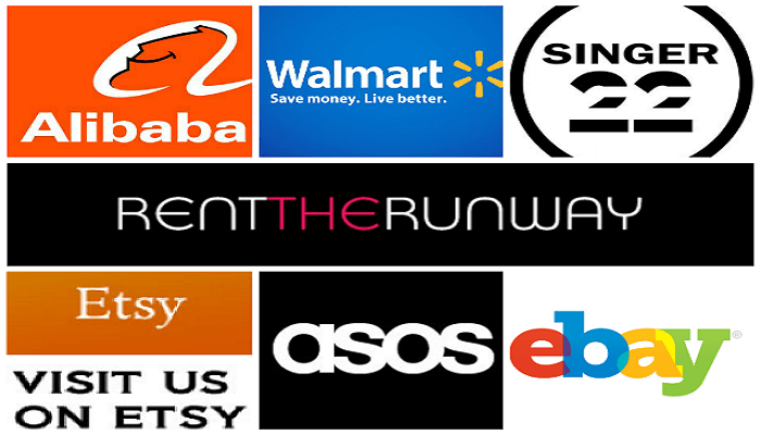 006b3c09ddd Top 10 online Shopping Sites in World Best Shopping Sites in World