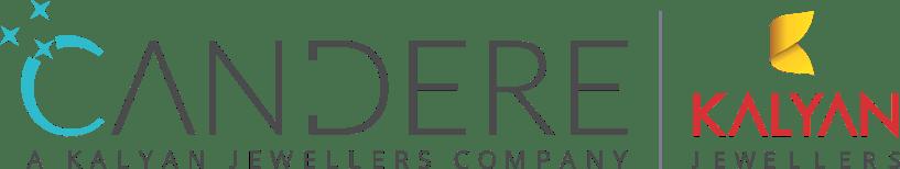 candere By Kalyan logo 2018 (1)