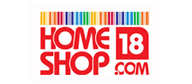 homeshop18 Divinemax