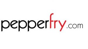 pepperfry-- India Shopping Sites