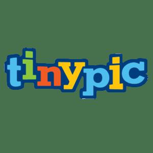 tinypic-logo
