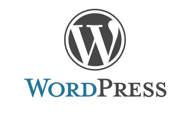 wordpress Best Blogging Platforms
