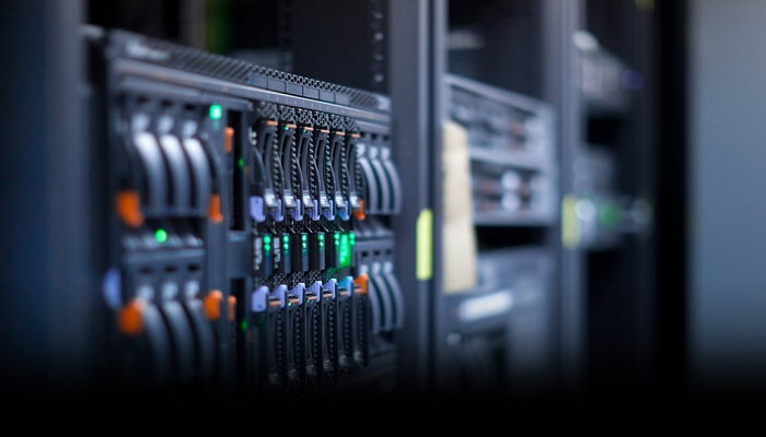 What is VPS Webhosting and Best Managed VPS Hosting