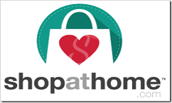 shoptathome