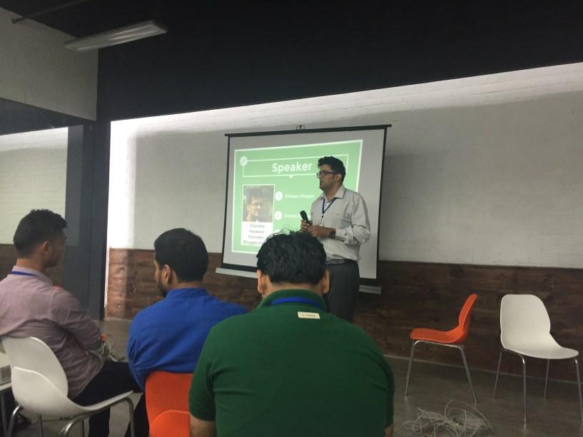 startup weekend delhi 2015 22nd may 1