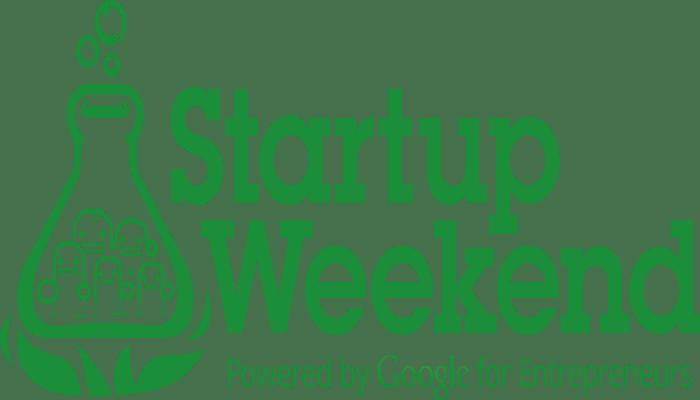 startup weekend delhi 2015