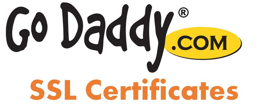 ✅ {Latest} Godaddy SSL Coupon Codes September 2019