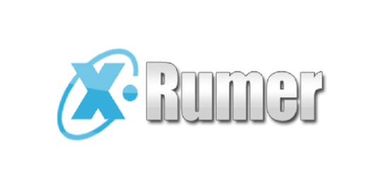 Xrumer Review
