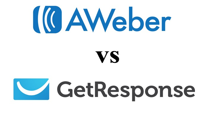 See This Report about Getresponse Vs Aweber