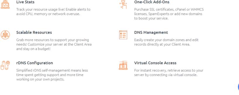 host1 plus coupon codes- client panel