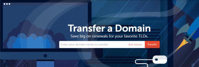 namecheap codes- transfer domain