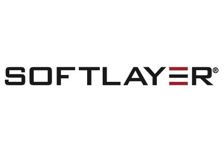 softlayer hosting