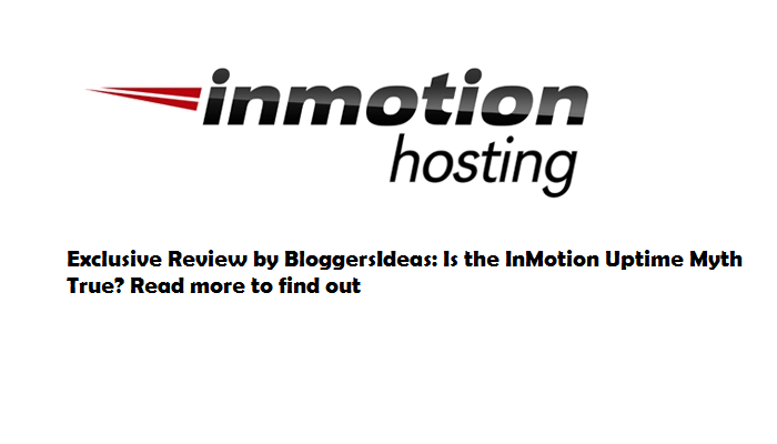 InMotion Review