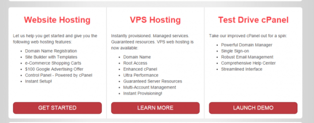 Just Host Coupon - Professional Web Hosting