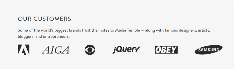 Media Temple Coupon Codes- Reliable Hosting Services Media Temple