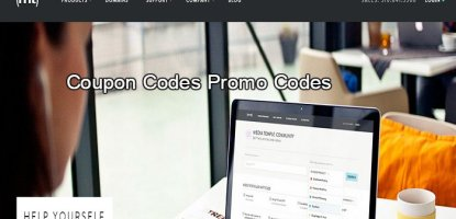 Media Temple Coupon codes promo codes discount codes