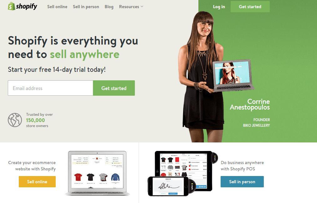 Best Sites To Make Money Online