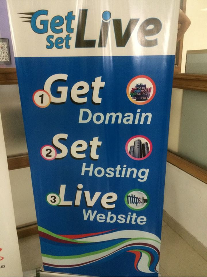 getsetblog event