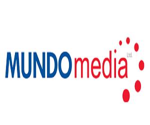 mundomedia