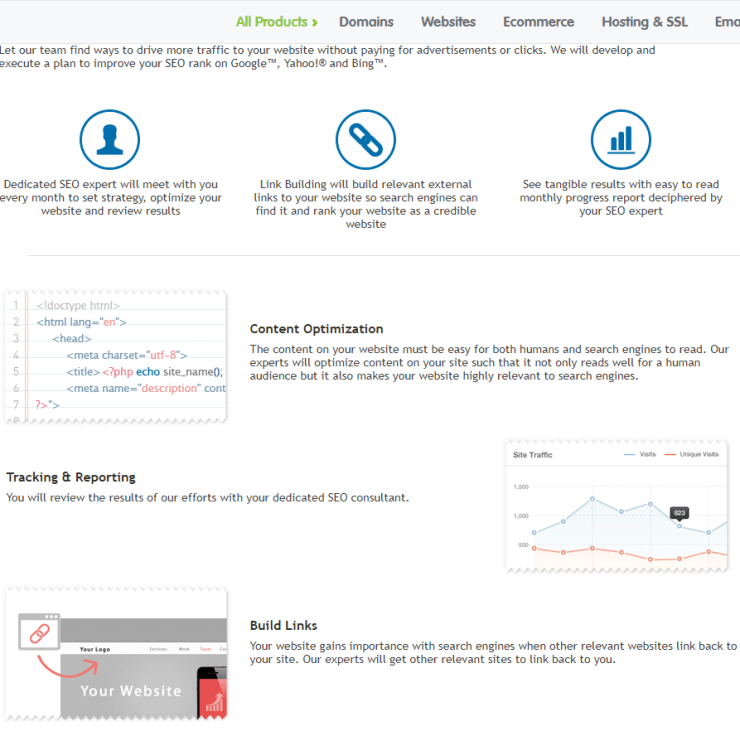 register.com- seo tools