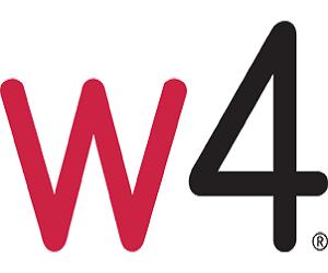 w4 ad network